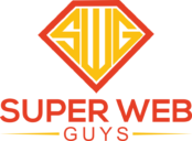 Super Web Guys