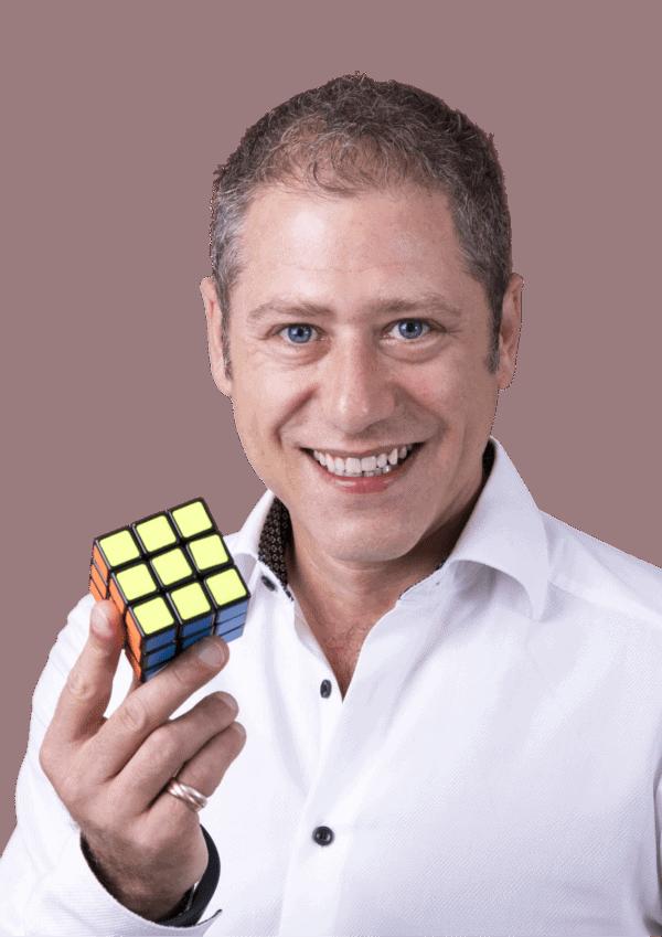 Rubik 1